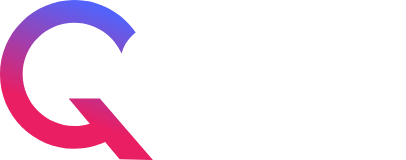 Axumawian Media Network, LLC